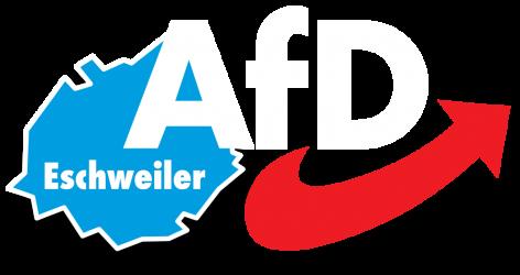AfD Eschweiler